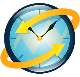 RollBack Rx Home 10.5 Build 2702327820 With Keygen