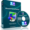 UltraUXTheme Patcher 3.3.2 Free Download !