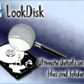 LookDisk 6.6+ Crack 2017 {Latest}
