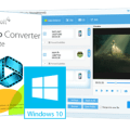 4Videosoft Video Converter Ultimate 6.2.18  + Crack ! [Latest]