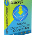 Allavsoft Video Downloader Converter 3.22.4.7394+ Keys !