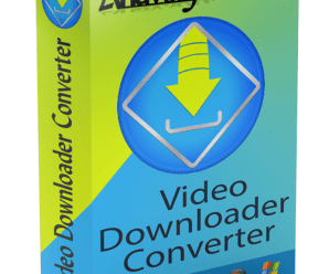 Allavsoft Video Downloader Converter  3.15.2.6499 + Keys !