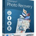 Ashampoo Photo Recovery 1.0.5.234  +Crack! [Latest]