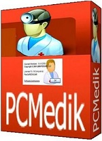 PGWare PCMedik 8.5.13.2019 + Keys Is Here! [Latest]