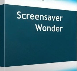 Blumentals Screensaver Wonder 7.0.2.67  + Serial Keys Is Here !