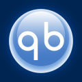 qBittorrent 3.3.11 Stable +Portable (x86/x64)