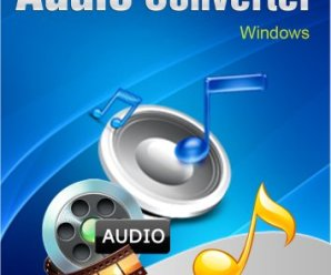 Aiseesoft Audio Converter 9.2.16 + Crack ! [Latest]