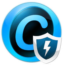 Advanced SystemCare Ultimate 12.1.0.120 + Crack !