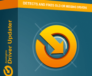 TweakBit Driver Updater 1.8.2.11 With Crack !