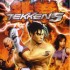 Tekken 5 PC Game Full Free Download !