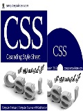 CSS Web Designing Urdu Video