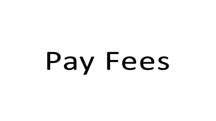 Pay Fees for Computer Courses in Installment in Pakistan