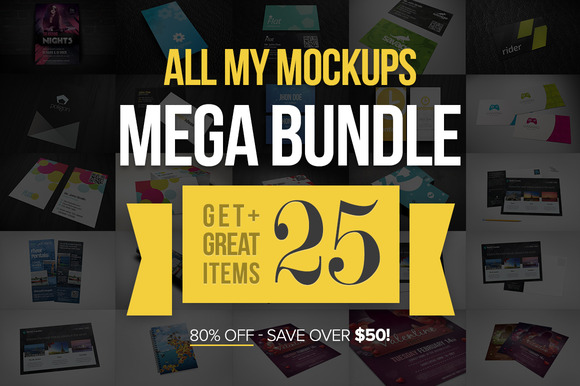Video tutorials DVDs Mega Bundle Package