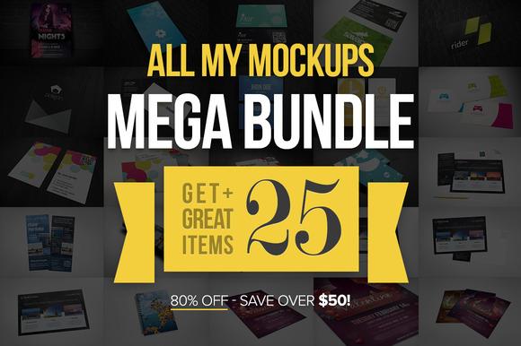 Video tutorials DVDs Mega Bundle Package