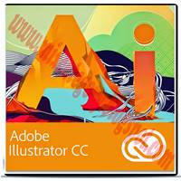 Adobe Video Tutorials in Urdu Illustrator