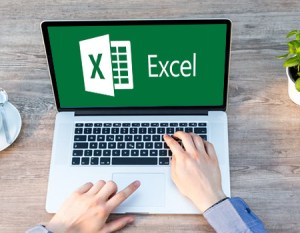 Excel Tutorials in Urdu in PAkistan