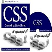 Cascading Style Sheets Tutorial for beginners full course