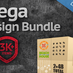 Web Designing Video Bundle Package