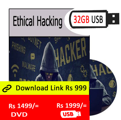 Ethical Hacking Video-Tutorial-in-Urdu-Online-Course-Ethical-Hacking-Thumb