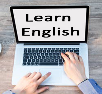 Learn English language Course in Urdu 100 days Free Download