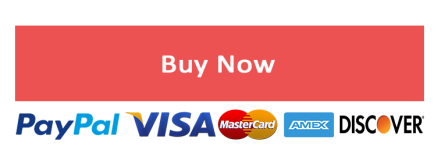 Buy course here