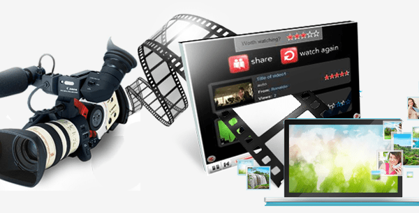 Video Editing Software Tutorial in Urdu Free Download