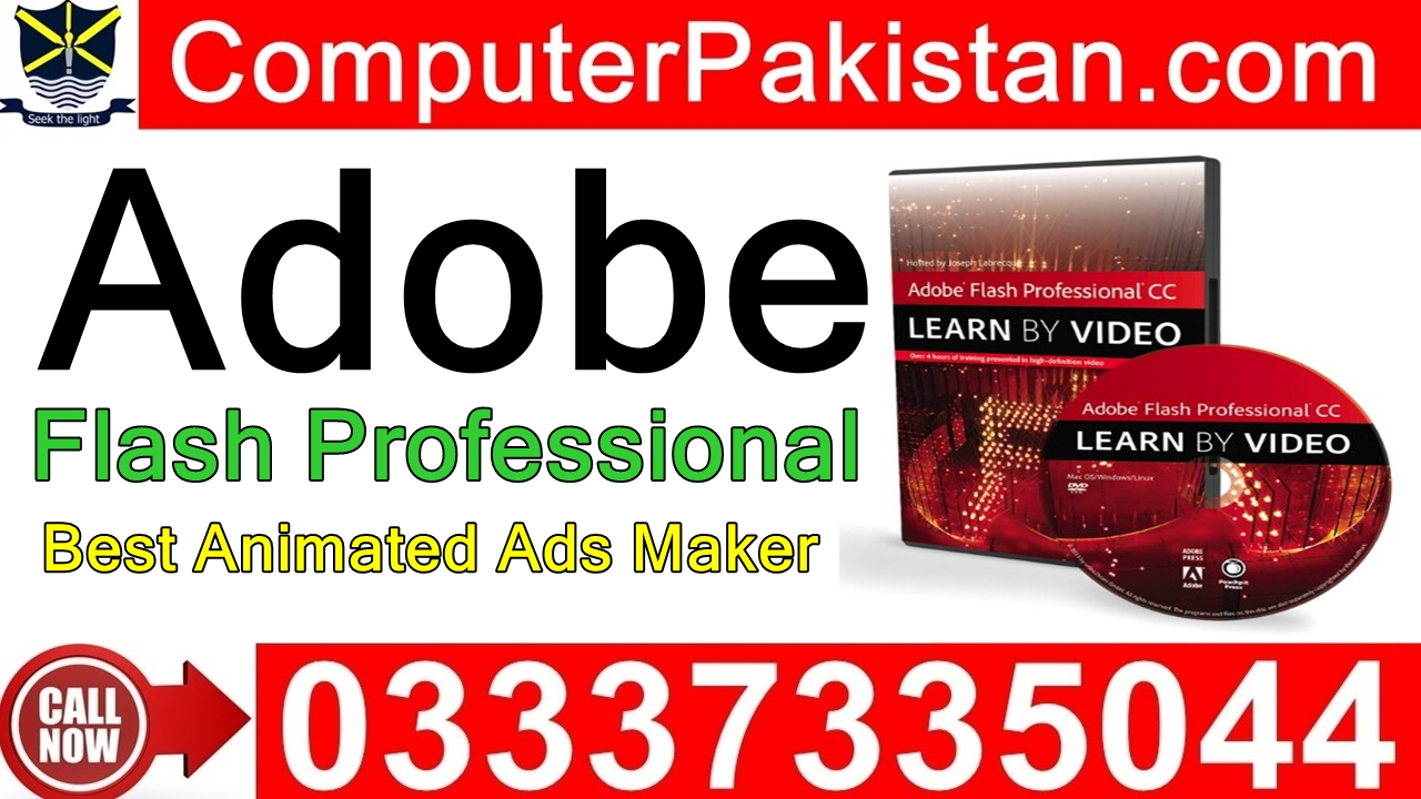 adobe flash professional cc full version free download