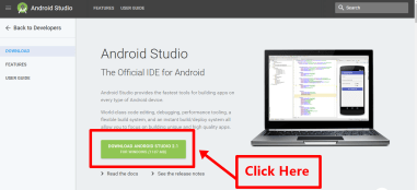 How to Learn Android Programming downloading