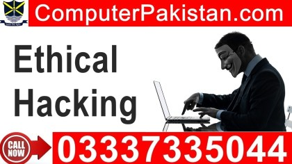 ethical hacking tutorials for beginners pdf free download in urdu