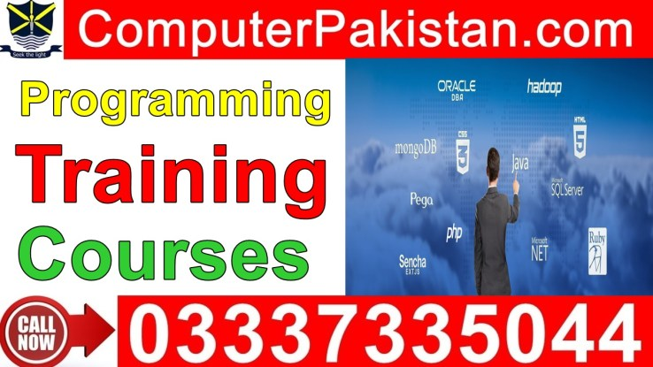 free online programming courses for beginners in urdu
