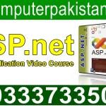 www asp net develop web application with ASP.net Programming - Urdu Tutorial