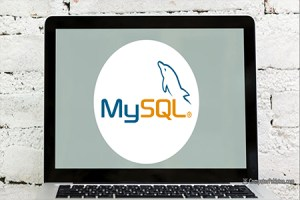 SQL in Urdu Full Course