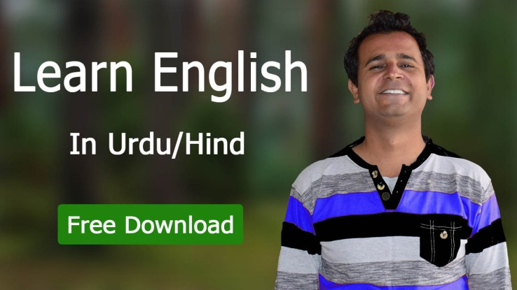 English Speaking Course Free Download in Hindi Full