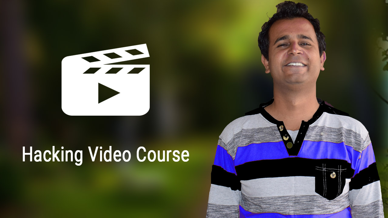 Adobe flash player features tutorial & free download youtube.