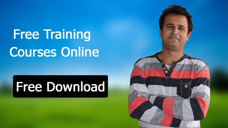 Free Training Courses Online with Certificates in Pakistan in Urdu