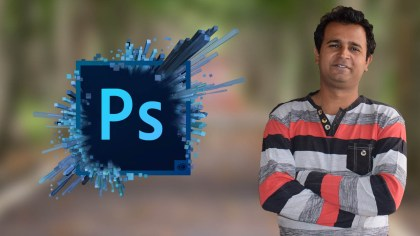 learn photoshop online free for beginners full