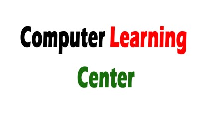 Computer Learning Center Review