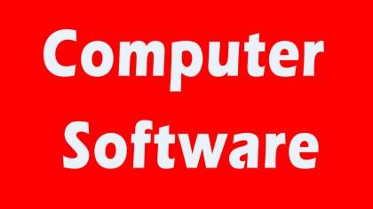 Computer Software Courses in Urdu Hindi