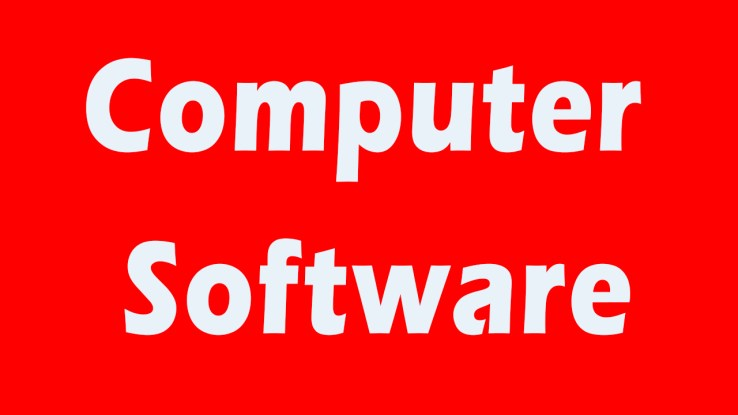 Computer Software Courses in Urdu Hindi