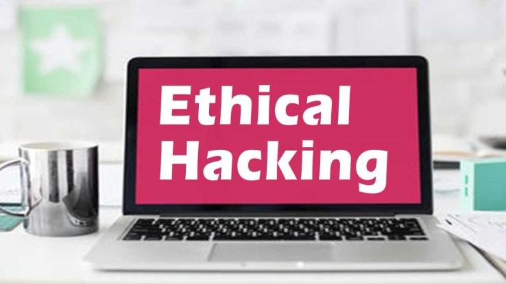 Ethical Hacking - How to Become a Hacker - ComputerPakistan 2018