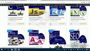 computer courses in Pakistan in Urdu