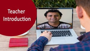 Learn Computer Courses with Naeem Hussain