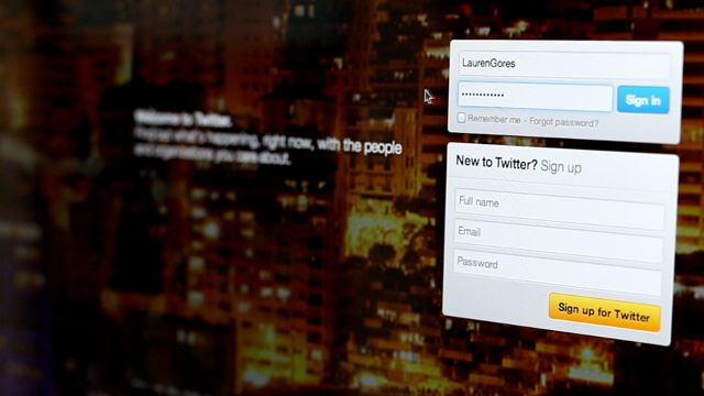 VIDEO: How to Create a Secure Password and Avoid Another Twitter Hack