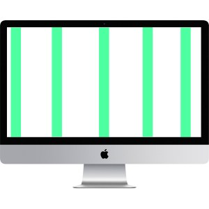 iMac Graphics Card Replacement Denton