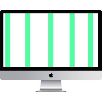 iMac Graphics Card Replacement Denton