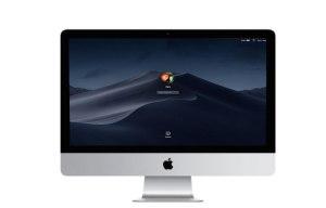iMac Repair Service Near Denton