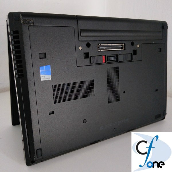 Used laptop computer For Sale Malaga Frigiliana Nerja Torrox Competa Maro