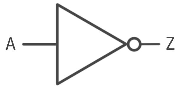 Circuit And Schematics Diagram