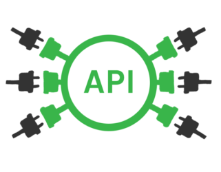 API - Computer Science Wiki