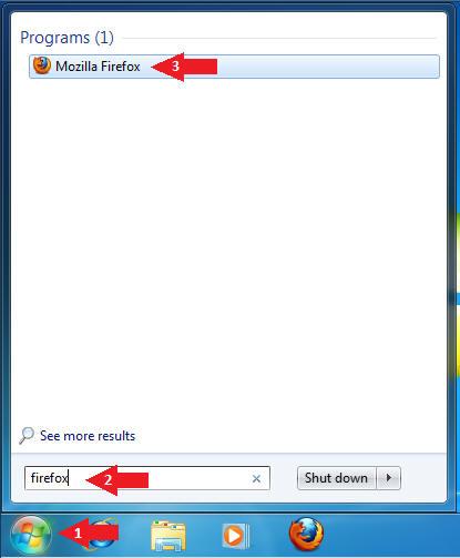 offline nt/2000/xp/vista/7 password changer iso